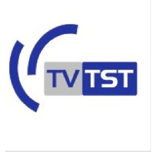 TV TST