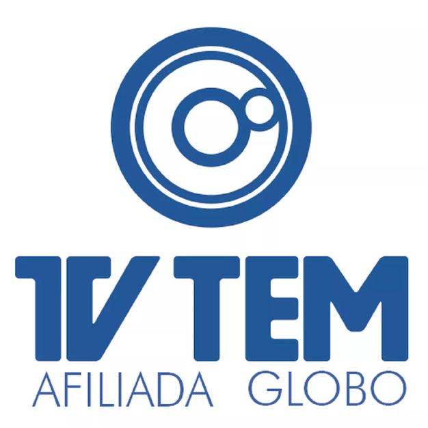 TV TEM