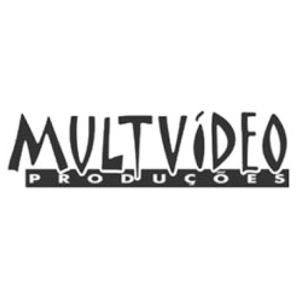 Multvideo