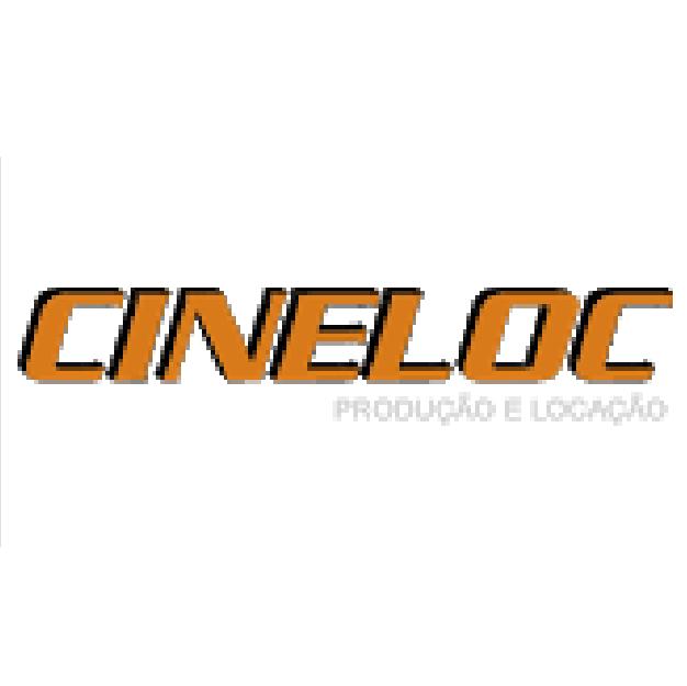 Cineloc
