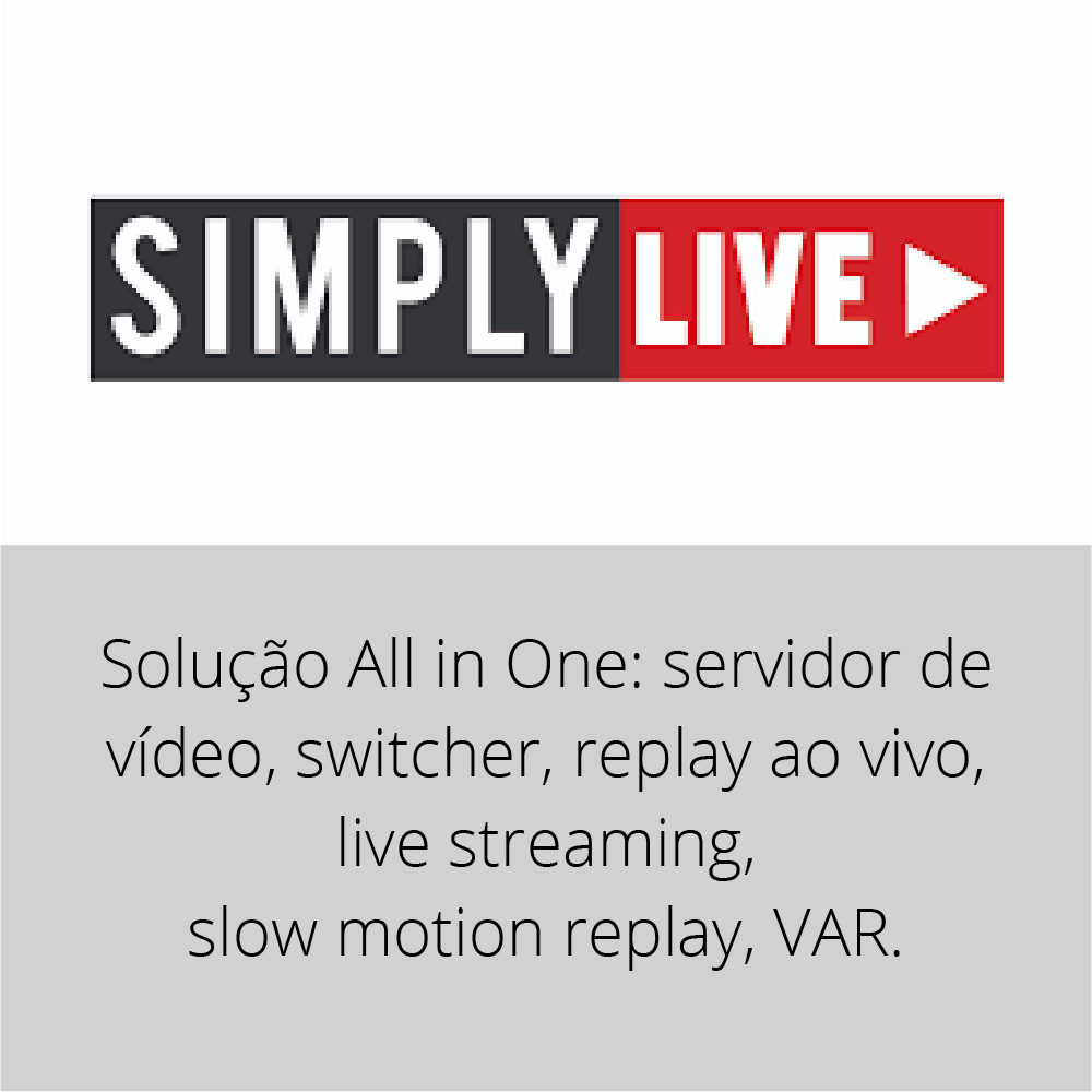 Simplylive
