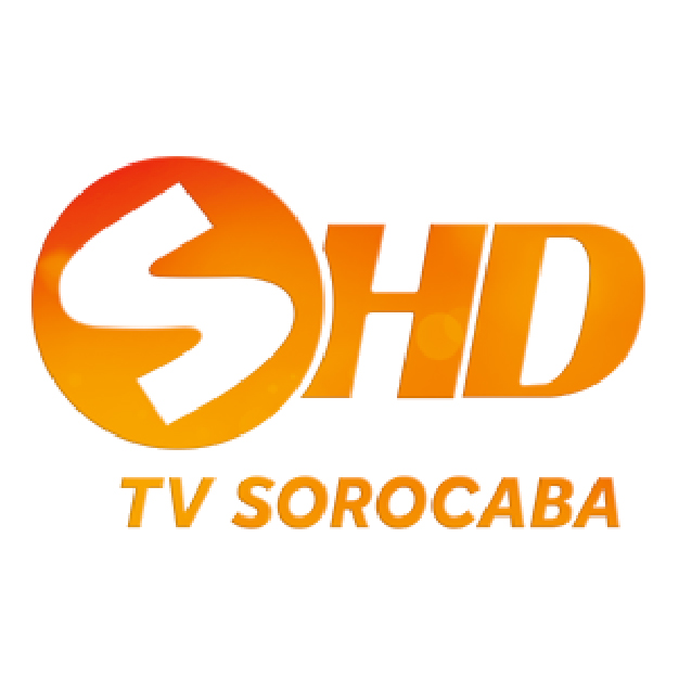 TV Sorocaba