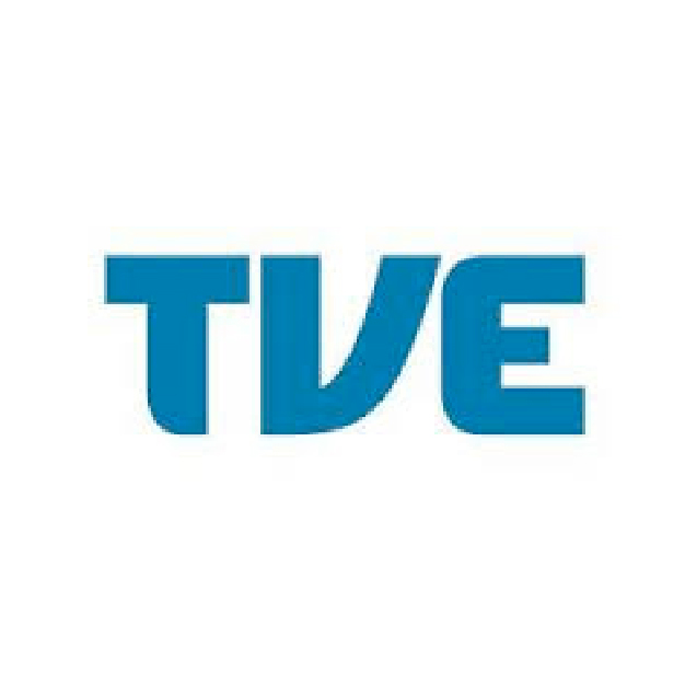 TVE RS