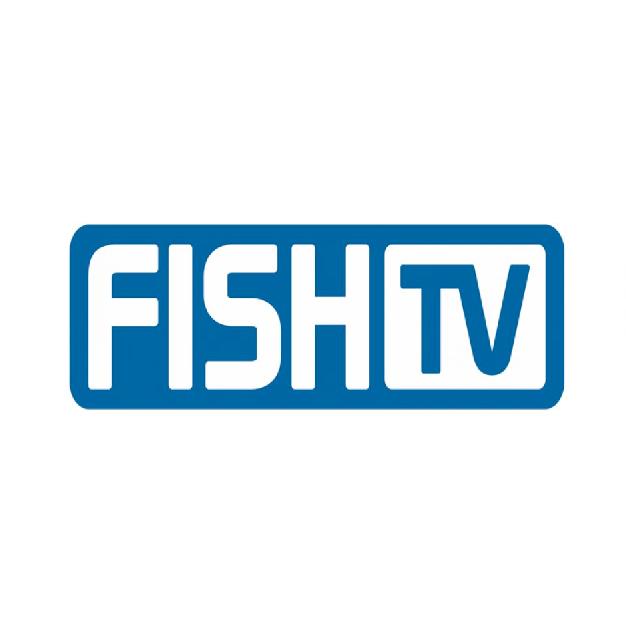 Fish TV