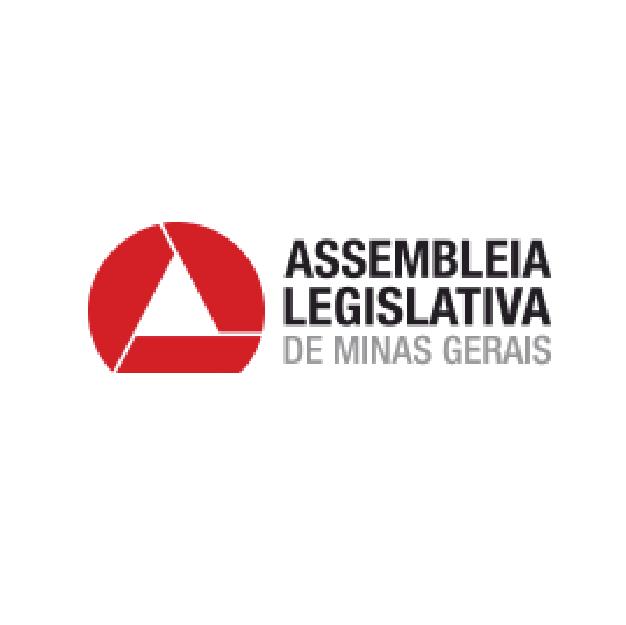 Assembleia Legislativa de MG (ALMG)