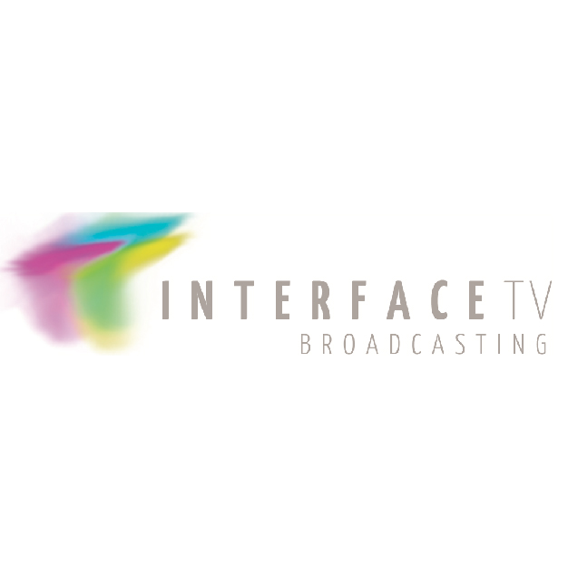 InterfaceTV